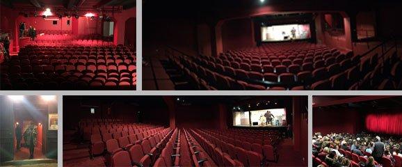Com die saint martin 75010 paris bon plan paris - Plan salle theatre porte saint martin ...