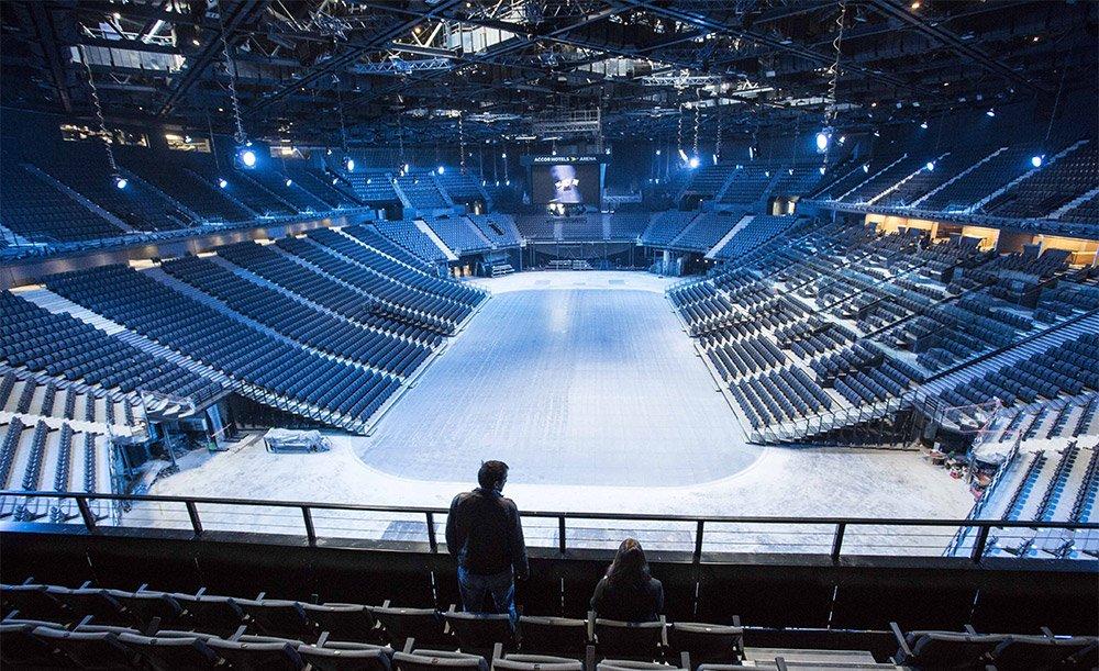 accorhotels arena bercy 75012 bon plan 224